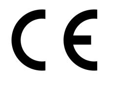 CE-Logo-klein