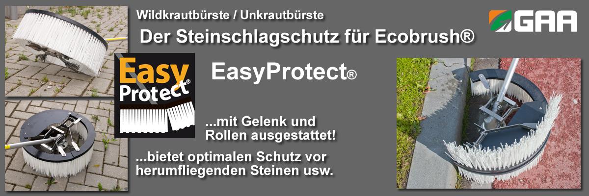 teaser-wildkrautbuerste-steinschlagschutz